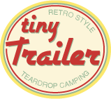 tinytrailers_logoweb.png